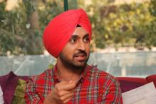 After Obsessing Over Kylie Jenner, Diljit Dosanjh Has Moved On To A New Celebrity Crush
