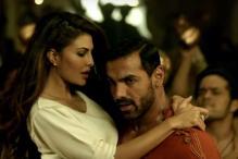 'Dishoom' Mints Over Rs 35 Crore in Opening Weekend