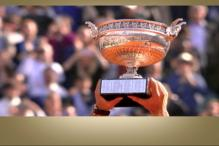 Djokovic Completes 'Career Slam' With Elusive French Open Crown