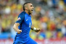 Payet's Late Stunner Gives France 2-1 Win Against Romania in Opener