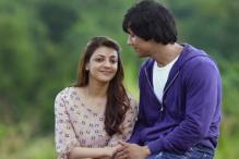 'Do Lafzon Ki Kahani': Randeep, Kajal's Love Story Looks Interesting