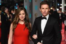 Eddie Redmayne and Wife Hannah Bagshawe Welcome Their First Child