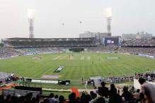 CAB Makes Huge Profit From WT20 Ticket Sales