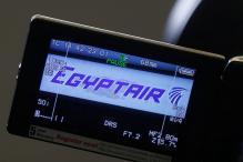 EgyptAir Plane Wreckage Found at Bottom of Mediterranean