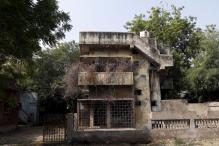 Timeline: Gulbarg Housing Society Massacre Case