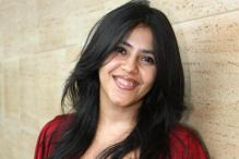 Adult Viewers Should be Allowed to See Whatever They Want: Ekta Kapoor