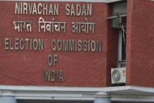 Opposition meets Election Commission Against Budget Before Polls