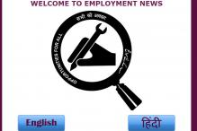 Publicise All Government Vacancies: Centre Tells Ministries