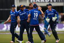 As It Happened: England vs Sri Lanka, 4th ODI at The Oval