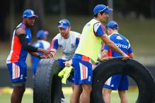 3rd Test: England Aim for Whitewash Against Sri Lanka