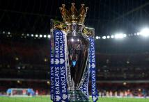 English Premier League Says Brexit Will Not Harm Its Appeal
