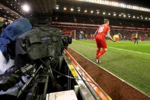 Broadcast Bonanza Sets Premier League Apart