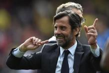 Sanchez Flores Named As Espanyol Coach on a Three-year Deal