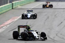 Formula One to Be Sold Next Week: Reports