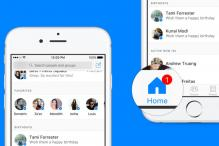 Facebook Adds New Features to Messenger; Improves Experience