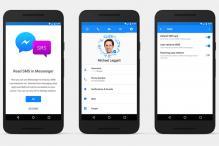 Facebook Starts Testing End-to-End Encryption on Messenger
