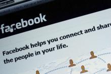 21-year-old Commits Suicide After Morphed Images Show Up On Facebook