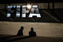 FIFA Fines Brazil, Argentina, Mexico for Homophobic Chanting