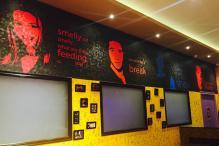 This 'F.R.I.E.N.D.S' Cafe In Kolkata Is A Must-Visit For Every Fan