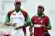 Brian Lara Feared That Chris Gayle Will Break his Record