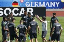 Germany Desperate to Rewrite History Against Italy in Euros