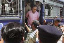 Sentencing of Gulbarg Society Massacre Convicts Today