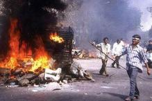 Gulberg Riots: Quantum of Sentence to be Announced on Friday
