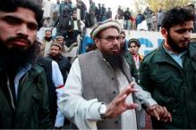 Pak Not Taking Action Against LeT, Haqqani Network: US