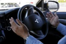 Driving While Using Hands-Free Is Dangerous: Study