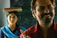 Haraamkhor Review:  Compelling Story Strengthened By Performances