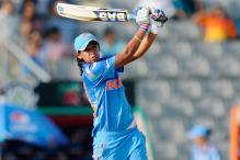 Sydney Thunder Terms Reports of Signing Harmanpreet 'Premature'