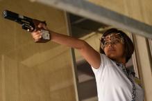 Heena Crashes Out in 10m Air Pistol; Sandhu, Chenai Slip in Trap