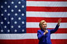 US Will Not Allow North Korea To Have Deliverable Nuclear Weapon: Clinton