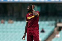 West Indies a Force in Limited Overs Even Without Top Players: Holder