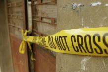 11 Persons Including 10 Members of a Family Found Dead in Amethi
