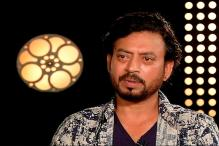 Film Industry Is Not United, Says Irrfan Khan