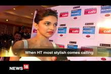 Watch: Sixth Edition of HT Most Stylish 2016