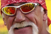 Gawker to Plan Sale After $140 Million Award to Hulk Hogan