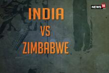 Five Zimbabwe Players to Look Out for Against India