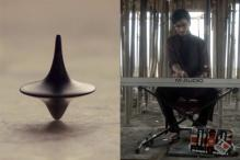 This Indian Cover of the 'Inception' Theme Will Give You Goosebumps