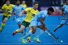 Champions Trophy Hockey: Gutsy India Settle for Maiden Silver Medal