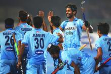 Asian Champions Trophy 2016 Live Streaming: India vs South Korea