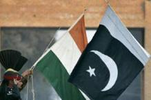Pakistan 'rejects' Indian Complaint of 'discourtesy' to Envoy
