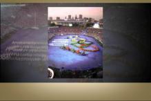 Atlanta Olympics 1996: Leander Paes' Iconic Bronze Medal