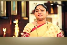 India's Champions: Karnam Malleswari India's First Female Olympic Medallist