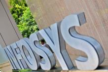 Infosys Invests $4 Million in Israel-Based Cloudyn