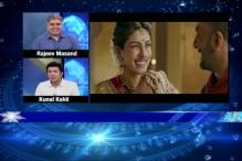 Indian of the Year 2015: Contenders in Entertainment Category