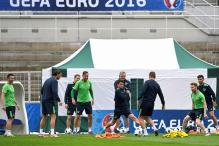 Ireland Need First Win Over Italy in 22 Years to Advance