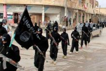 ISIS Hopes to Hold onto Shreds of 'Caliphate': US official