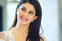 Jacqueline Fernandez Denies Being A Part Of 'Don 3'